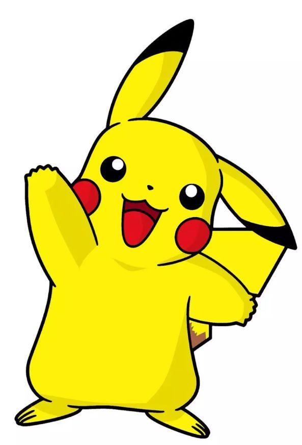 Cual es el mejor pokemon