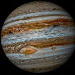 Cuanto dura Jupiter en darle la vuelta al sol