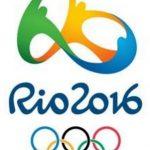 Cuanto duran los juegos olímpicos
