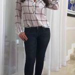 Cuanto mide y pesa Barbara Bermudo