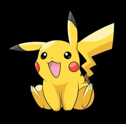 cual-es-la-tercera-evolucion-de-pikachu