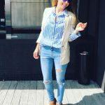 Cuanto mide y pesa Florencia Bertotti