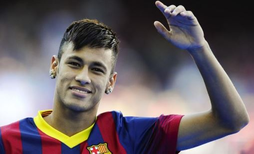 cuantos-hijos-tiene-neymar