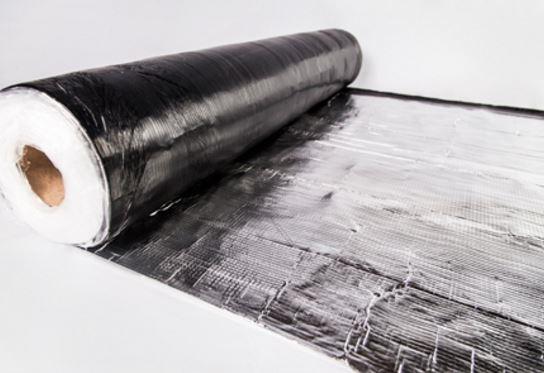 cuantos-metros-tiene-un-rollo-de-membrana