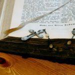 Cuantas cartas hay en el Nuevo Testamento