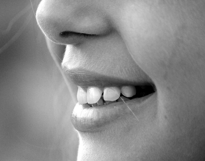 cuanto-tiempo-duran-los-dientes