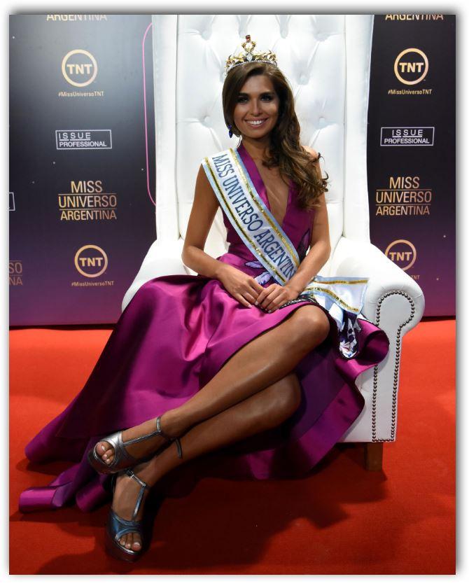 miss-universo-argentina-2016