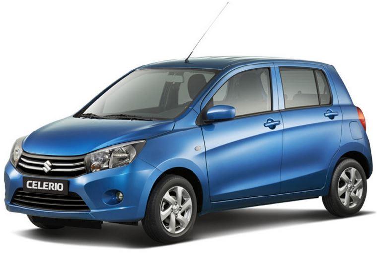 cuanto-cuesta-el-coche-mas-economico-de-espana
