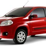 Cuanto cuesta un auto en Chile