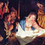Cuanto dura la navidad catolica