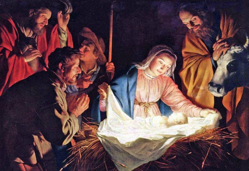 cuanto-dura-la-navidad-catolica