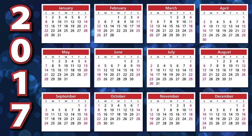 cuantos-dias-tendra-el-2017