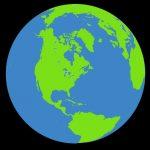 Cuantas personas hay en el mundo 2017