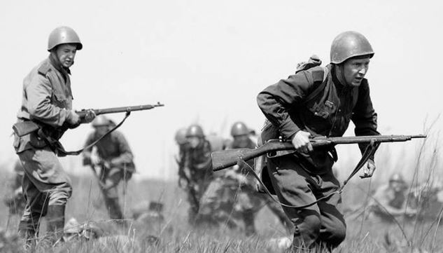 cuantas-personas-murieron-en-la-segunda-guerra-mundial