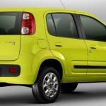 Cuanto cuesta un auto en Paraguay