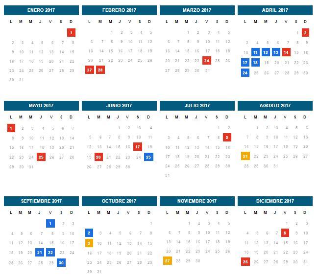 cuantos-feriados-hay-en-argentina-2017