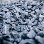 Cuanto pesa un metro cubico de piedra