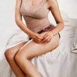 Cuanto mide y pesa Scarlett Johansson