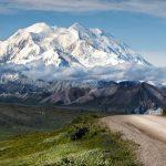 Cuanto dura el dia en Alaska