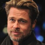 Cuantos años tiene Brad Pitt