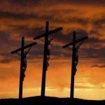 Cuantos años tenía Jesús al morir