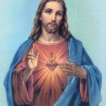 Cuantos años vivió jesus
