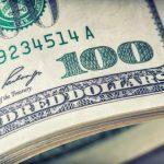 A cuanto llegara el dolar en 2017