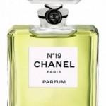 Cuanto dura un perfume