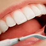 Cuanto tarda en crecer un diente