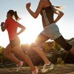 Cuantos minutos debo correr para bajar de peso