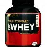 Cuanto dura un kilo de proteinas