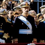 Cuantos años duro la dictadura militar