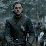 Cuantos capitulos tendra la septima temporada de Game of Thrones