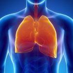 Cuanto aire entra a los pulmones