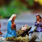 Que dia cae Navidad 2016