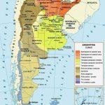Cuantas personas hay en argentina 2017