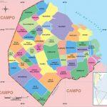 Cuáles son los barrios más seguros de Capital Federal